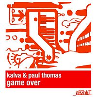 Kalva & Paul Thomas – Game Over