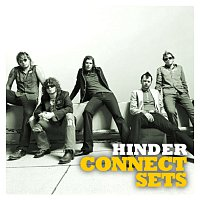 Hinder – Hinder Connect Set