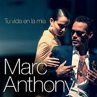 Marc Anthony – Tu Vida en la Mía