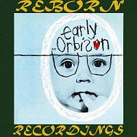 Early Orbison (HD Remastered)