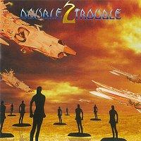 Wings – Double 2 Trouble