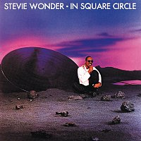Stevie Wonder – In Square Circle