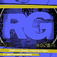 RG – Kosmos