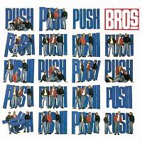 Bros – Push (Deluxe Edition)