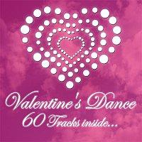 Brisby & Jingles – Valentine's Dance