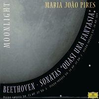 Maria Joao Pires – Beethoven: Piano Sonatas opp.27 & 109