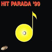 Razni Izvođači – Hit Parada 99