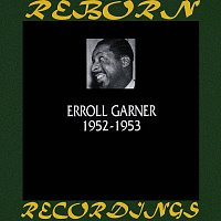 Erroll Garner – 1952-1953 Piano Solos (HD Remastered)