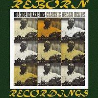Big Joe Williams – Classic Delta Blues (HD Remastered)