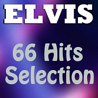 Elvis Presley – 66 Hits Selection