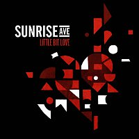 Sunrise Avenue – Little Bit Love [EP]