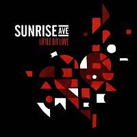 Sunrise Avenue – Little Bit Love [EP]