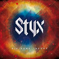 Styx – Big Bang Theory