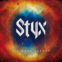 Styx – Big Bang Theory