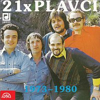 Rangers (Plavci) – 21x 1973-1980