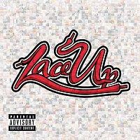 Machine Gun Kelly – Lace Up