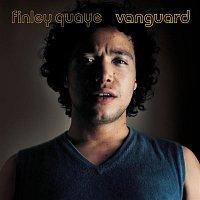 Finley Quaye – Vanguard