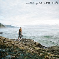Sallie Ford – Get Out