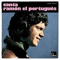 "Ramón El Portugués – Ramón ""El Portugués"""