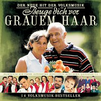 Různí interpreti – Beuge Dich Vor Grauem Haar