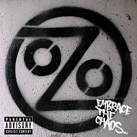 Ozomatli – Embrace The Chaos