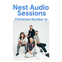 Bastille – Merry Xmas Everybody [For Nest Audio Sessions]