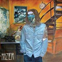 Hozier – Hozier [Special Edition]