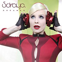 Soraya – Dreamer
