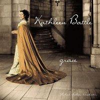 Kathleen Battle, Robert Sadin – Grace