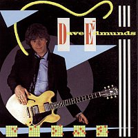 Dave Edmunds – D.E.7
