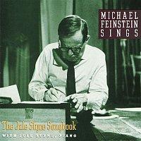 Michael Feinstein – Michael Feinstein Sings The Jule Styne Songbook