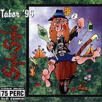 Osszezárva '89/'99 - Tábor '96 (Koncert)