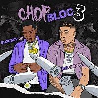 BlocBoy JB, NLE Choppa – ChopBloc Pt. 3