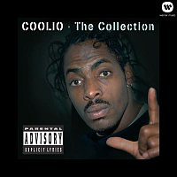 Coolio – Highlites: The Collection