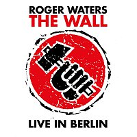 Roger Waters – The Wall - Live In Berlin – DVD