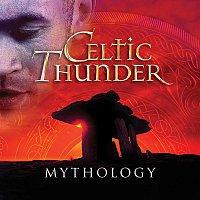 Celtic Thunder – Mythology