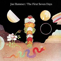 Jan Hammer – The First Seven Days