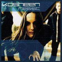 Kosheen – Resist