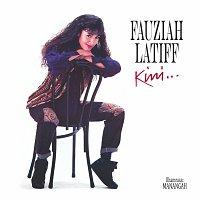 Fauziah Latiff – Kini