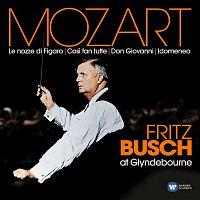 Fritz Busch – Fritz Busch at Glyndebourne
