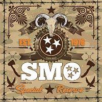 Smo – Special Reserve