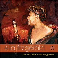 The Very Best Of The Songbooks: Golden Anniversary Edition