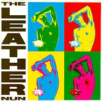 The Leather Nun – Lost And Found