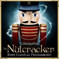 Various Artists.. – Tchaikovsky: The Nutcracker