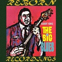 Albert King – The Big Blues (HD Remastered)