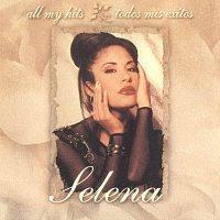 Selena – All My Hits: Todos Mis Exitos