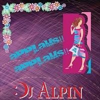 DJ Alpin – Applaus, Applaus