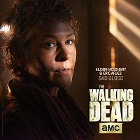Alison Mosshart, Eric Arjes – Bad Blood [From The Walking Dead]