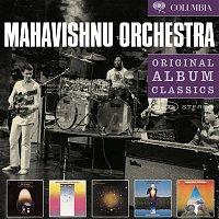 Mahavishnu Orchestra – Original Album Classics