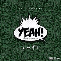 Tate Kobang – Yeah